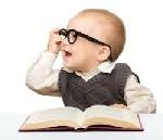 464771x150 - کتاب روان شناسی کودک از دیدگاه معاصر ( جلد دوم )
